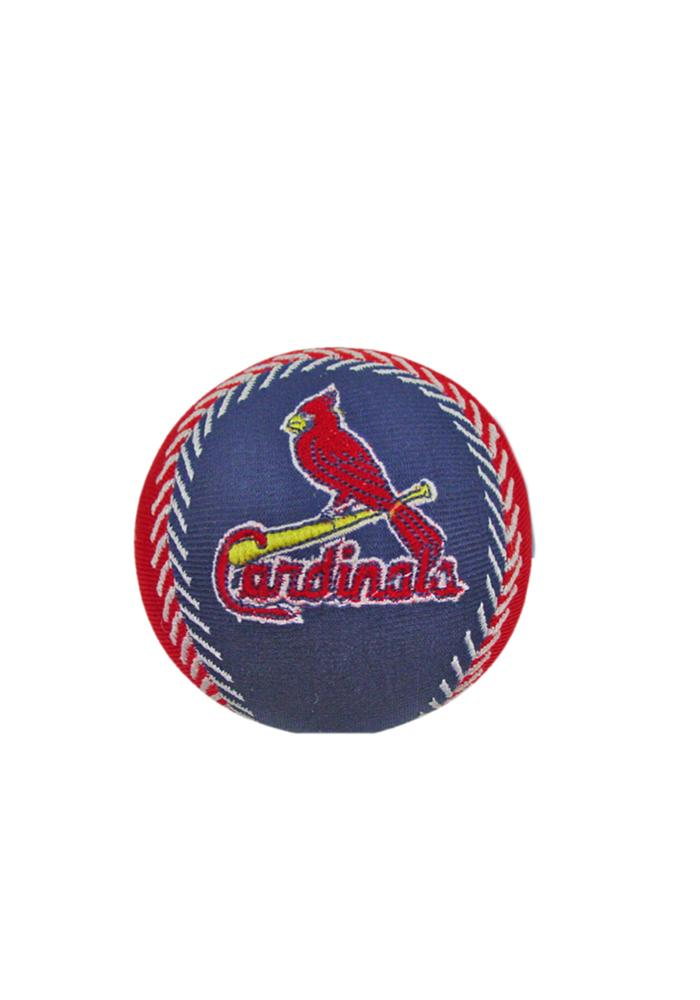 St Louis Cardinals Talking Smasher Baseball