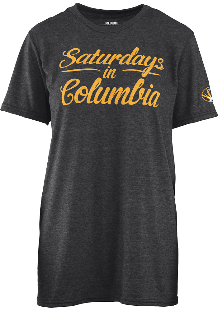 Mizzou clothing store columbia mo