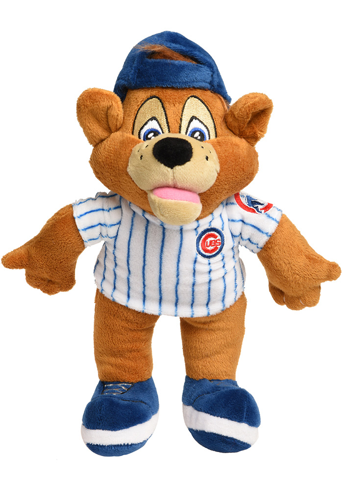 Chicago Cubs 8