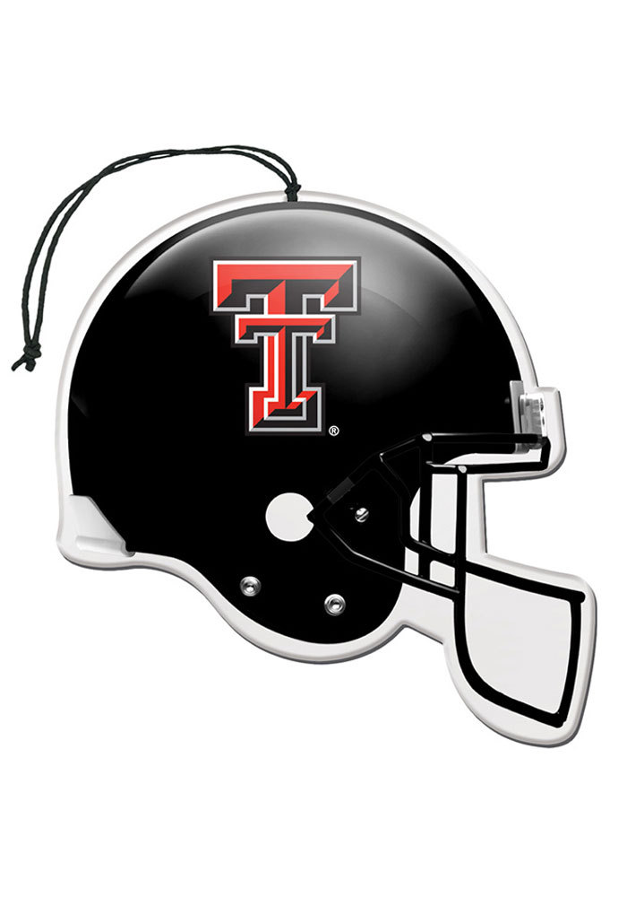 Texas Tech Red Raiders 3 Pack Auto