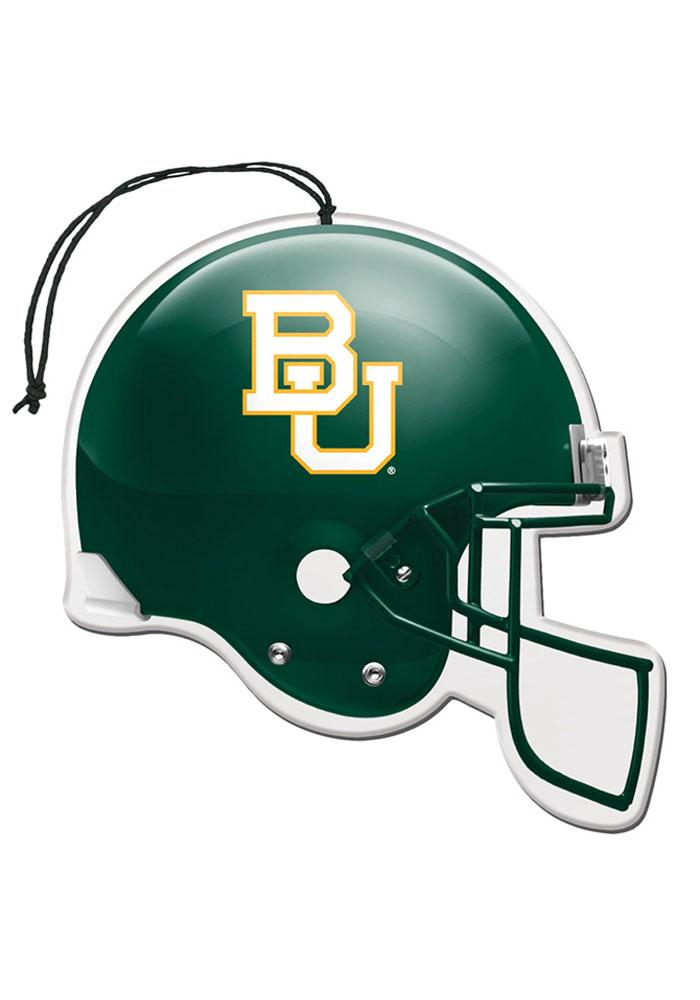 Baylor Bears 3 Pack Auto Air Fresheners