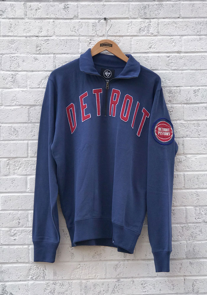 save off 3c283 788c9 Shop Detroit Red Wings, Pistons, Tigers, Lions, MSU Spartans ...